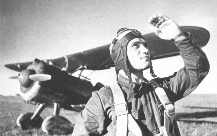 https://massimotessitori.altervista.org/sovietwarplanes/pages/i15/i15bis/tapani/nomothan/4.jpg