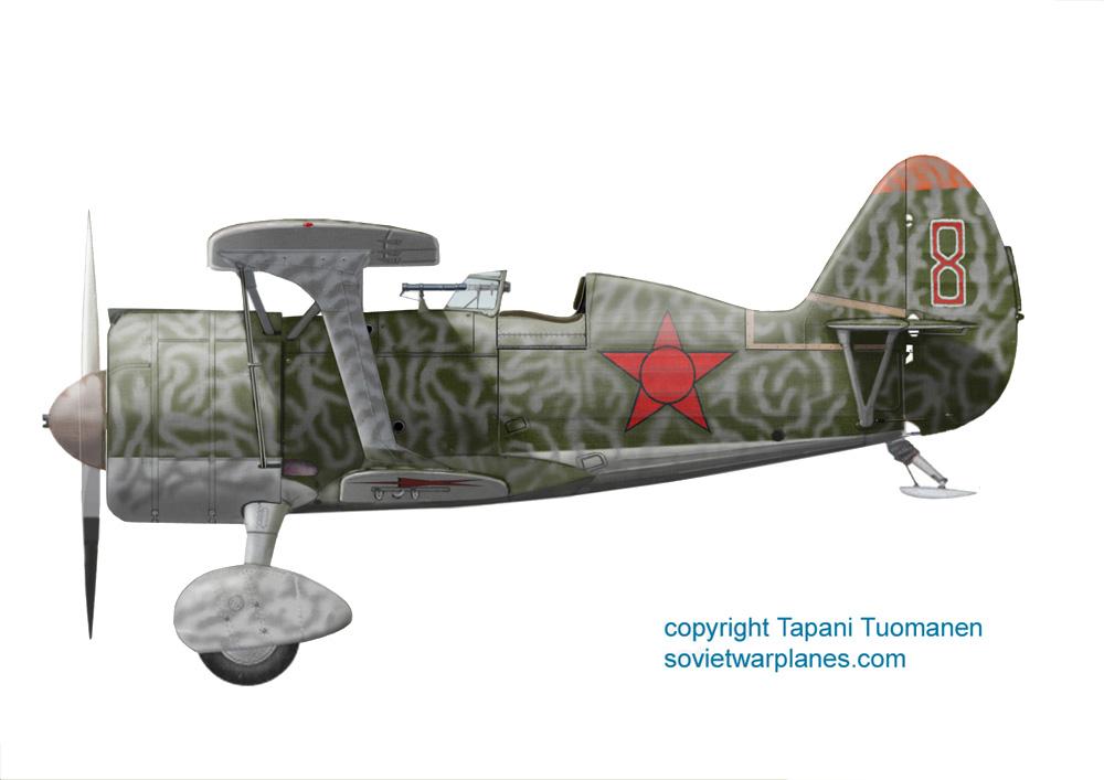 https://massimotessitori.altervista.org/sovietwarplanes/pages/i15/i15bis/tapani/nomothan/spaghetti-prof.jpg